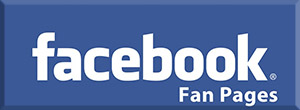 Facebook Mas Sedo Fan Page