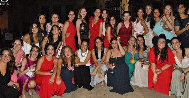 Fotos Graduación Enfermería URV 09-06-17