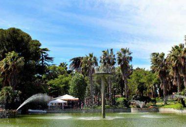 Espacios Diversos de Mas Sedo en Tarragona Reus